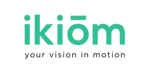 ikiōm - management & impact consulting