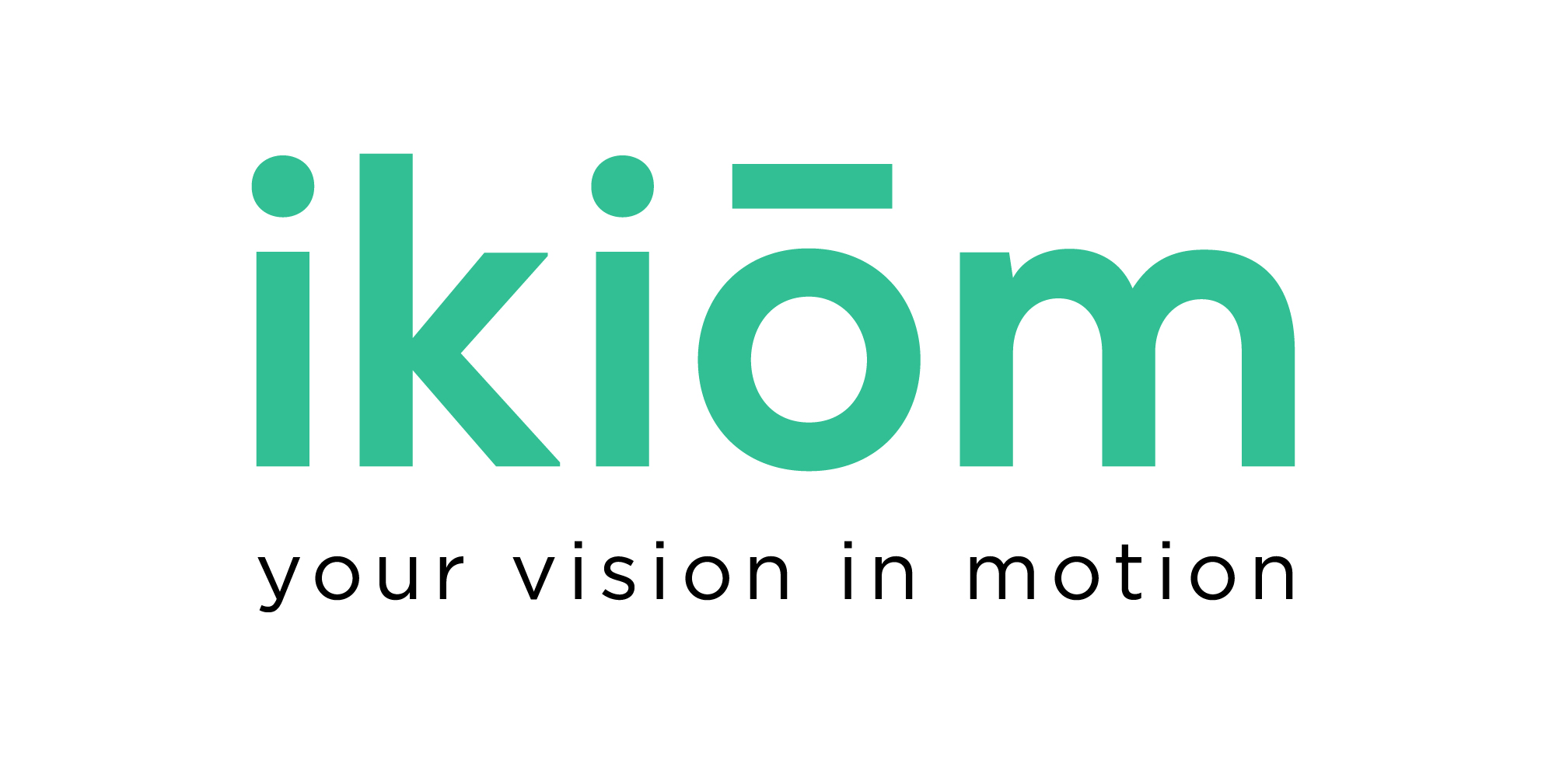 ikiom - management & impact consulting