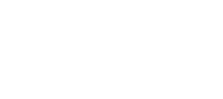 Ikiom - Your Vision in Motion